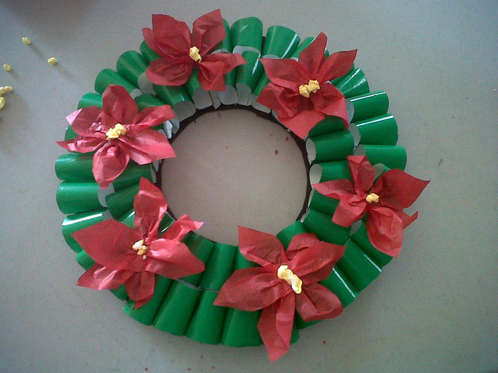 Flores Crafts Co